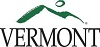 http://www.vermontvacation.com