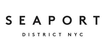 https://www.seaportdistrict.nyc/