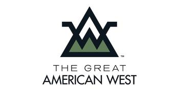 https://greatamericanwest.it/