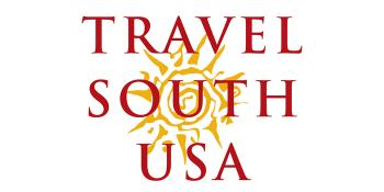 http://www.travelsouthusa.com/