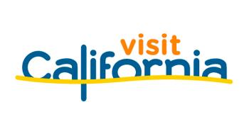 http://www.visitcalifornia.it/