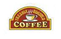 Logo /associazione/video-webinar/?c=105