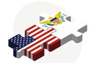 Logo /associazione/video-webinar/?c=32