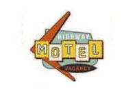 Logo /associazione/video-webinar/?c=79