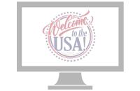 Logo /associazione/video-webinar/?c=128