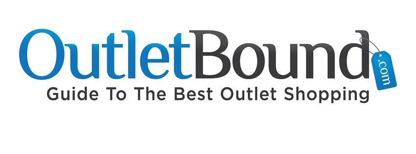 Logo http://www.outletbound.com/