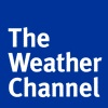 Logo http://www.weather.com/