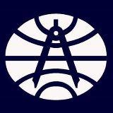 Logo http://www.randmcnally.com/