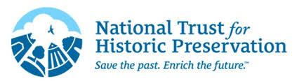 Logo http://www.preservationnation.org/