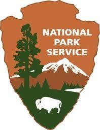 Logo http://www.nps.gov/index.htm