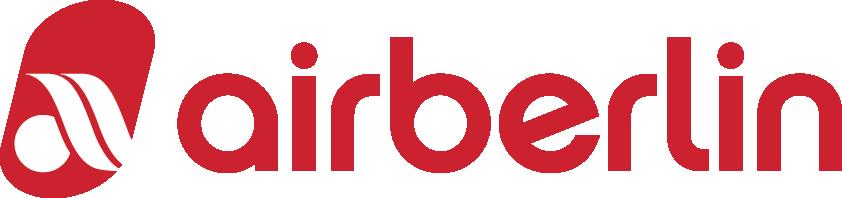 Logo Air Berlin PLC & Co. Luftverkehrs KG