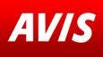 Logo AVIS BUDGET ITALIA S.P.A.