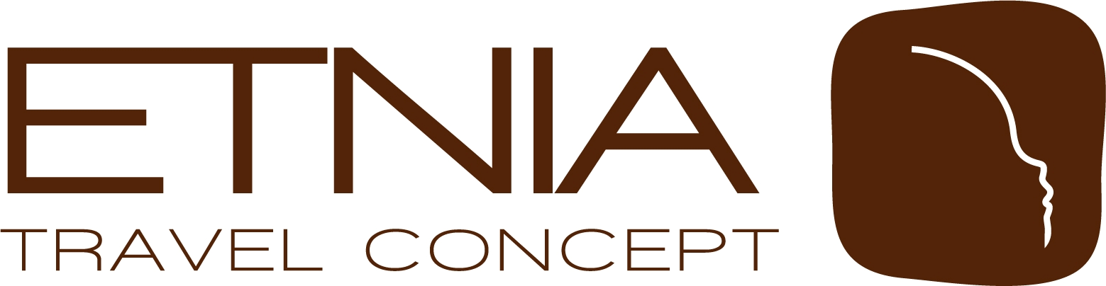 Logo ETNIA SRL