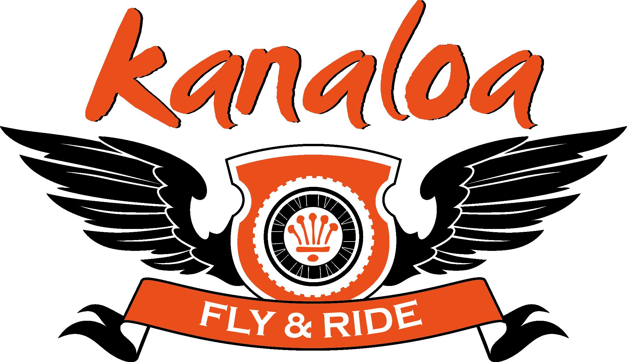 Logo KANALOA VIAGGI