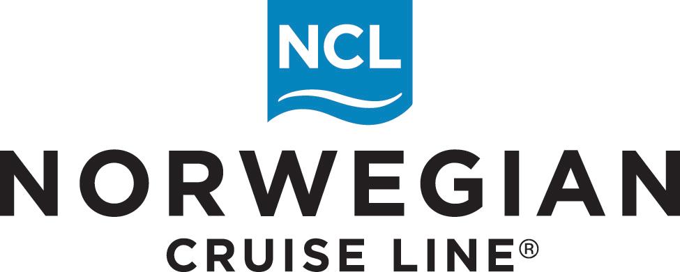 Logo NORWEGIAN CRUISE LINE