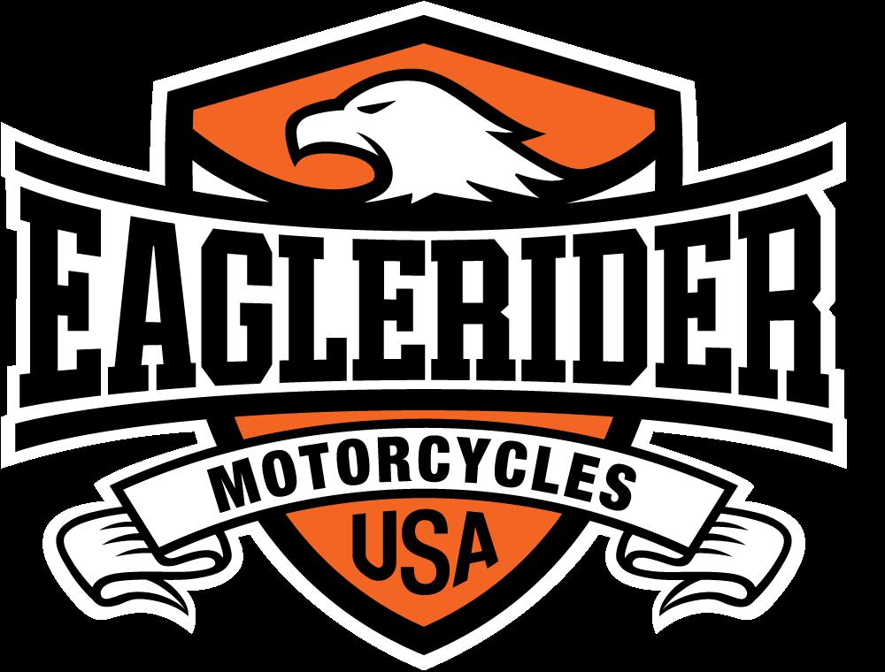 Logo EAGLERIDER GSA