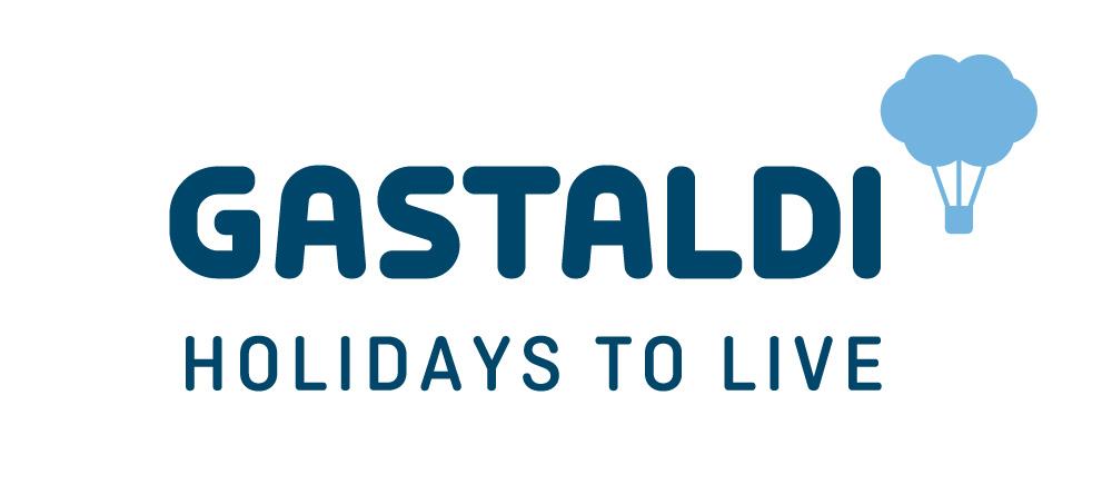 Logo GASTALDI HOLIDAYS