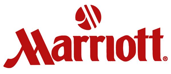 Logo MARRIOTT INTERNATIONAL, INC.