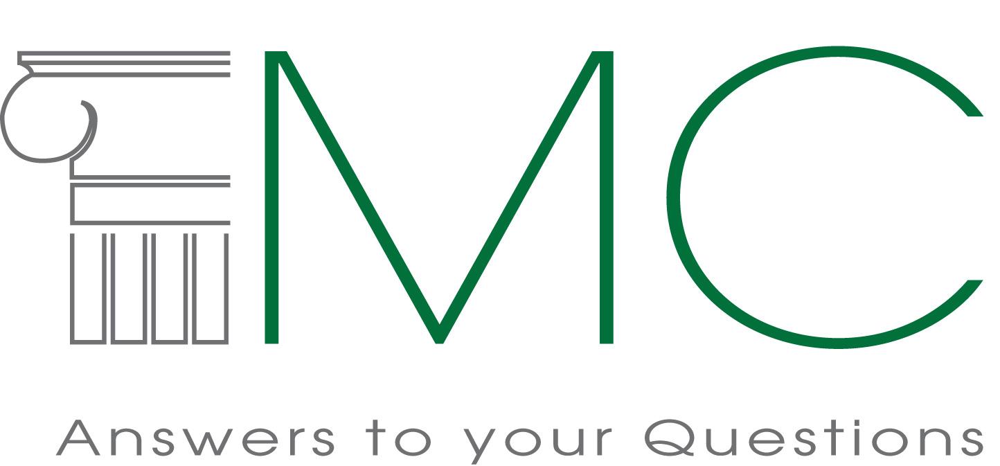 Logo MASTER CONSULTING SRL
