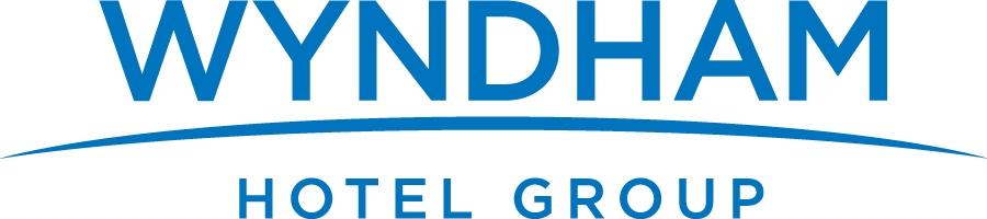 Logo WYNDHAM HOTEL GROUP INTERNATIONAL
