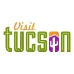 Logo TUCSON - METROPOLITAN TUCSON CVB