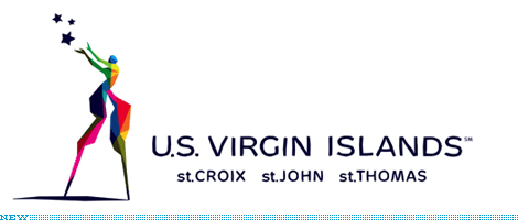 Logo US VIRGIN ISLANDS