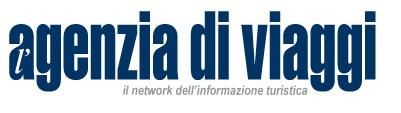 Logo L' AGENZIA DI VIAGGI