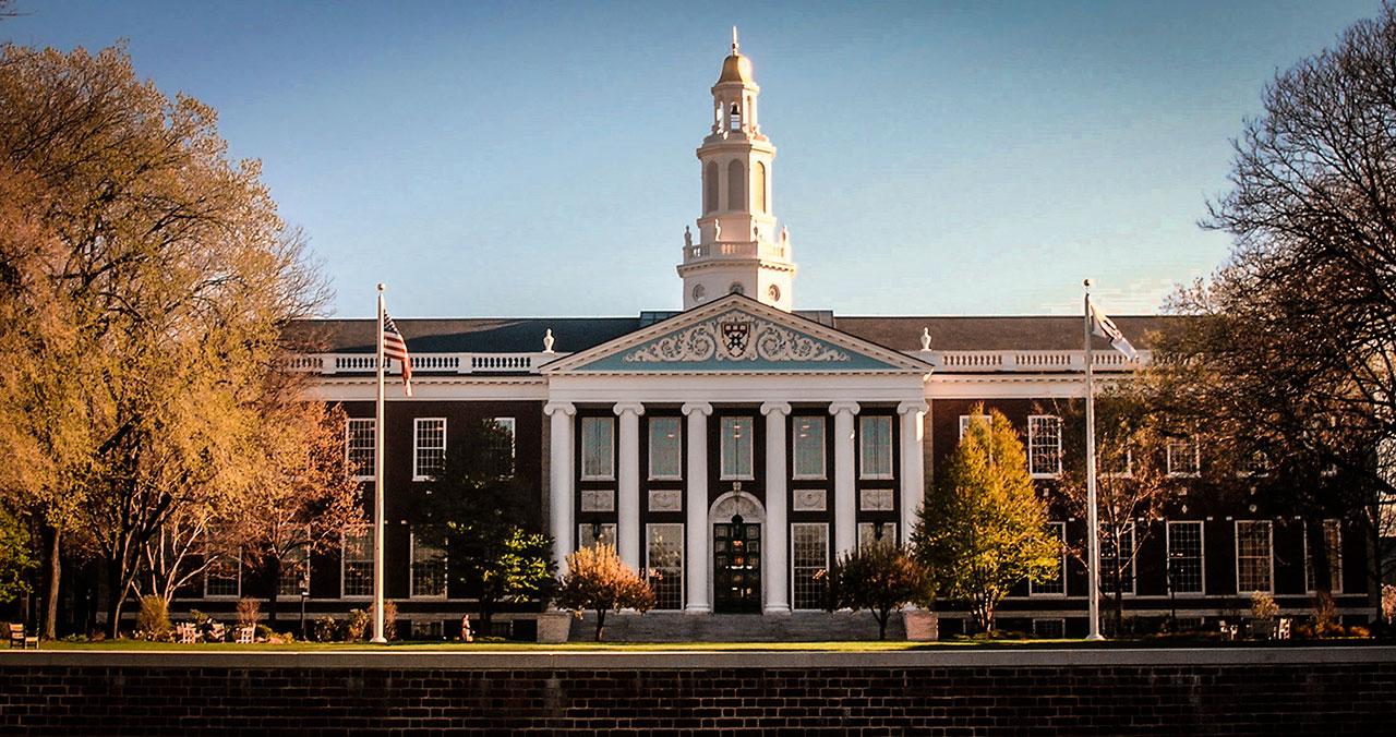 Università negli Stati Uniti